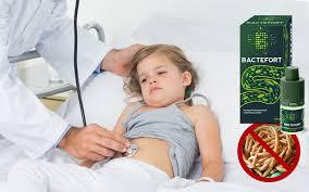 Emberi férgek tünetei gyógyszerek