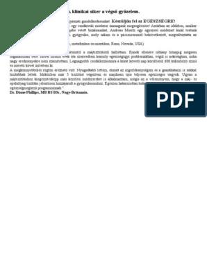 Epehólyag rossz lehelet kezelés - Mi okozza a rossz leheletet?   parodontax