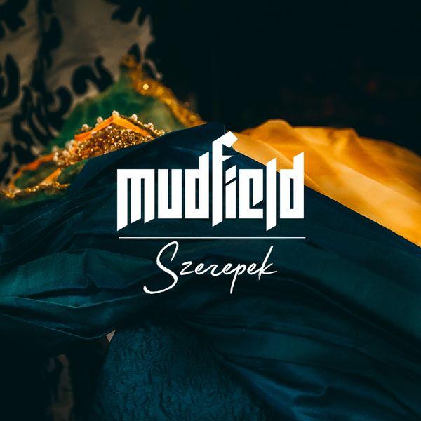 mudfield féreg szoveg szervezet parazitá