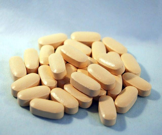 ember számára a féregférgek gyógyszere