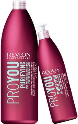 Brelil Hair Cur méregtelenítő sampon ml | B