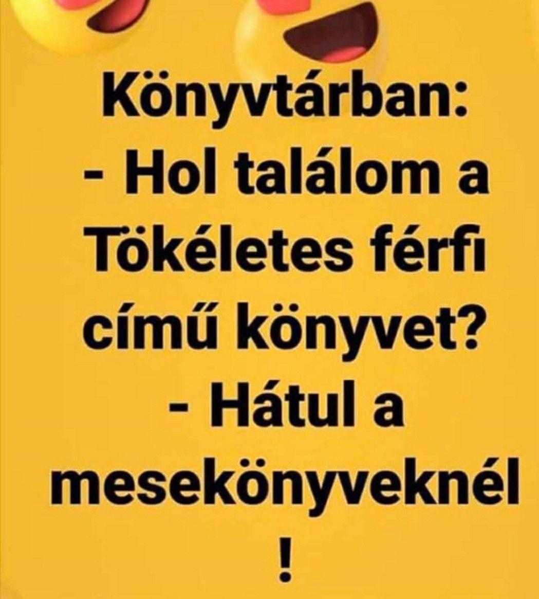 rossz lehelet vicc)