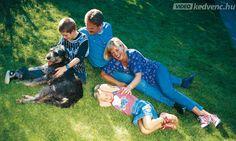 fegyvertelen bika szalagféreg kerekférges férgek kezelése felnőtteknél