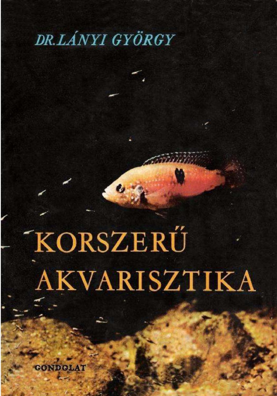 kiürítjük a parazitákat)