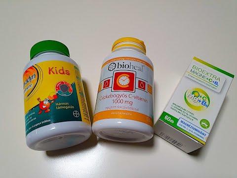 homeopátia gyógyító férgek)