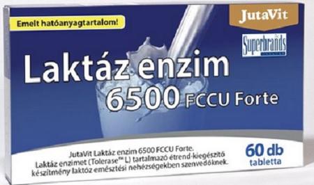 enzimek készítményei gyermekek számára férgek kezelésére)