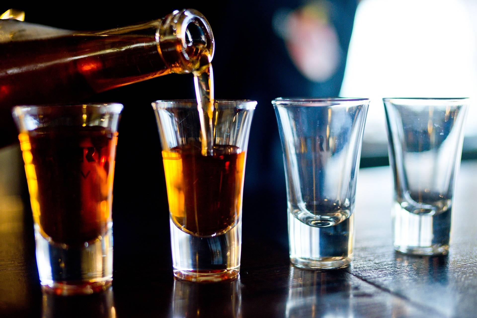 fereghajto alkohol
