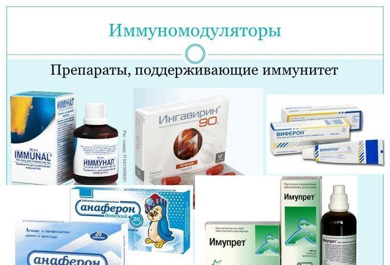 a legbiztonságosabb antihelminthikus gyógyszerek)