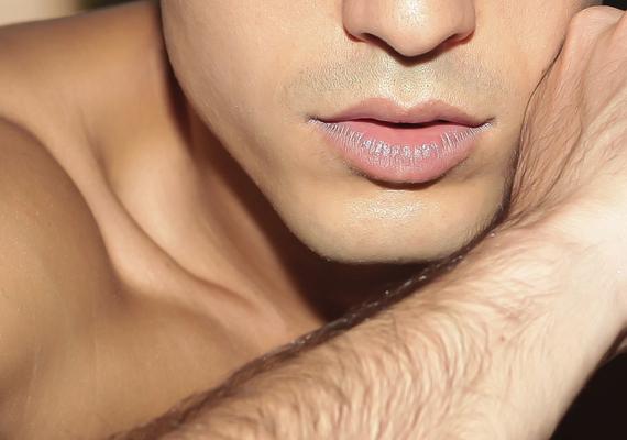 honnan ismerheti a száját a szájból