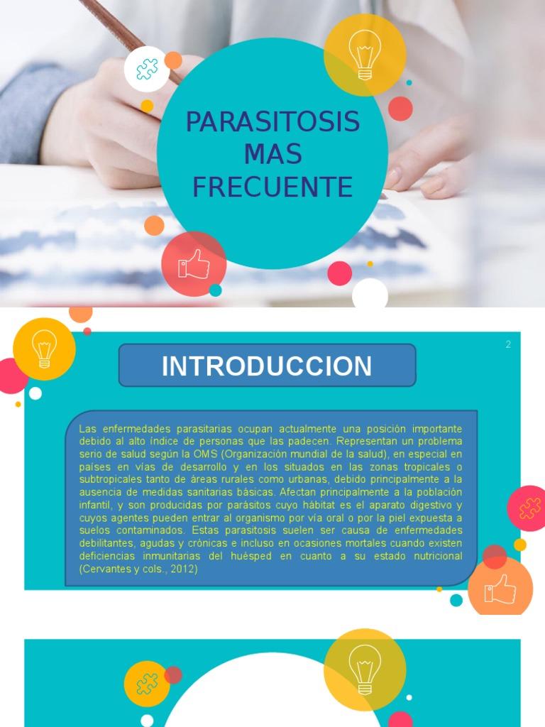 Teniasis emberben: a fertőzés módja, jelek és szövődmények, diagnózis, kezelés és megelőzés