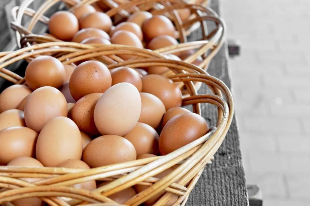 hány pinworm tojás él a környezetben)