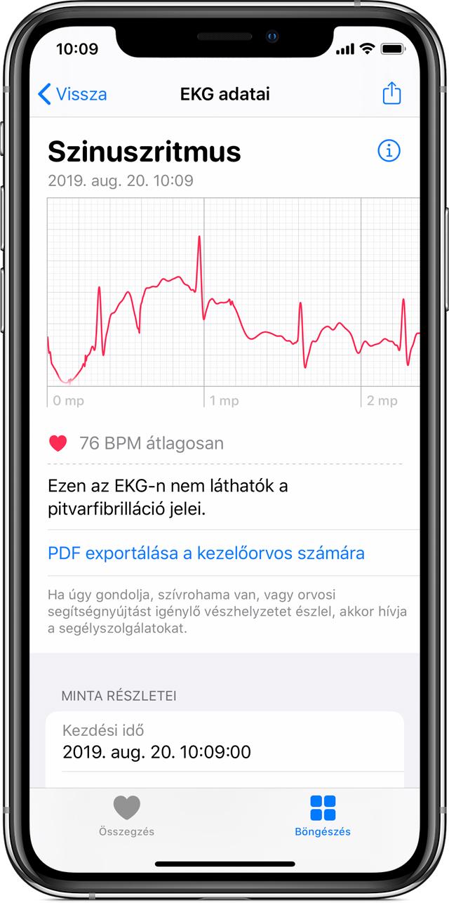 Milyen gyógyszereket kell kezelni férgek ellen - ezust-ekszer-online.hu