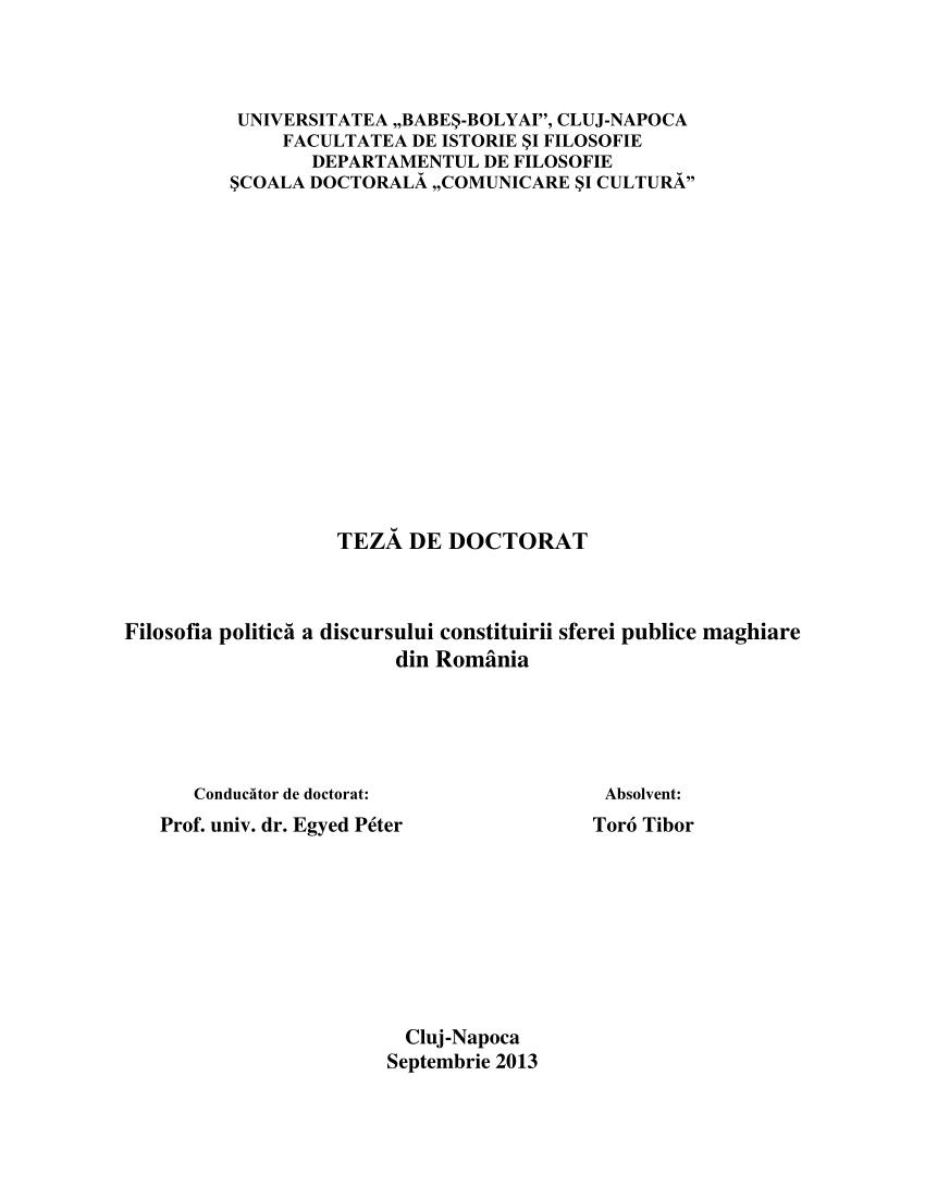 trichinosis szelekciós törvény