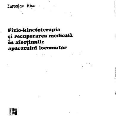 ureaplasma következménye