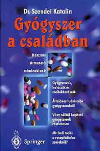 parazitaellenes gyógyszerek emberek számára