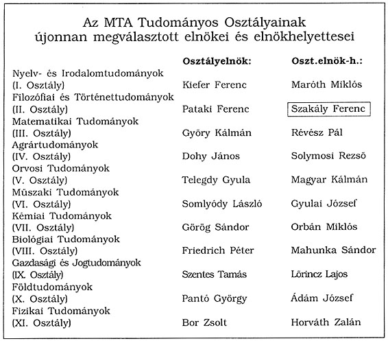 MÁSODIK ALTÖRZS: Sokszelvényűek vagy közönséges gyűrűsférgek (Polymera seu Annelida)