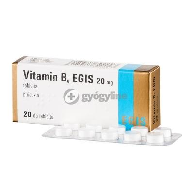 CRALEX mg tabletta (60db)