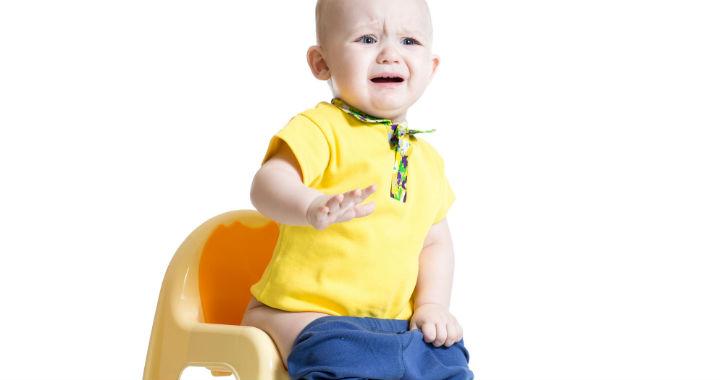 kénes lehelet egy felnőttnél férgek kezelése gyermekeknél a tünetek egy évig