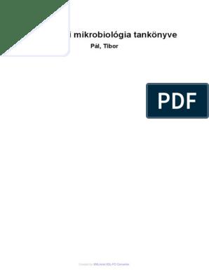 g osztályú immunglobulinok kimutatása ascaris antigénekre)