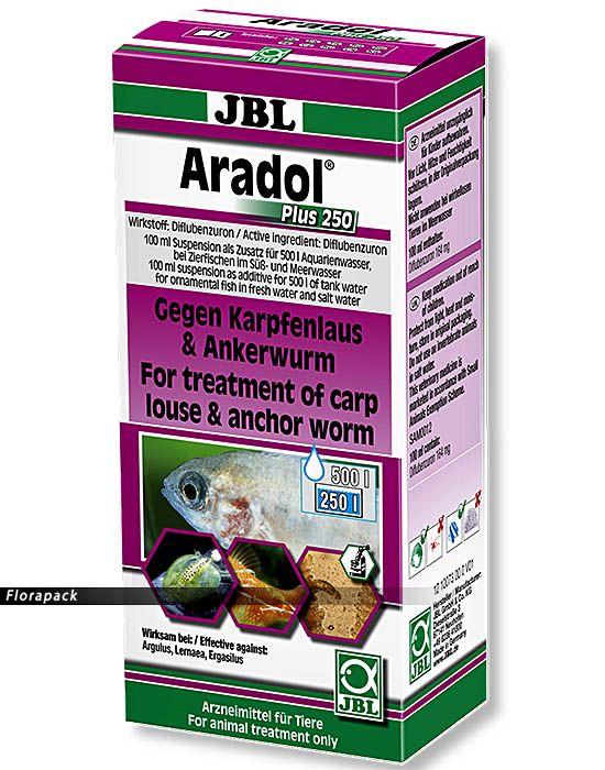 folyékony gyógyszer férgek ellen