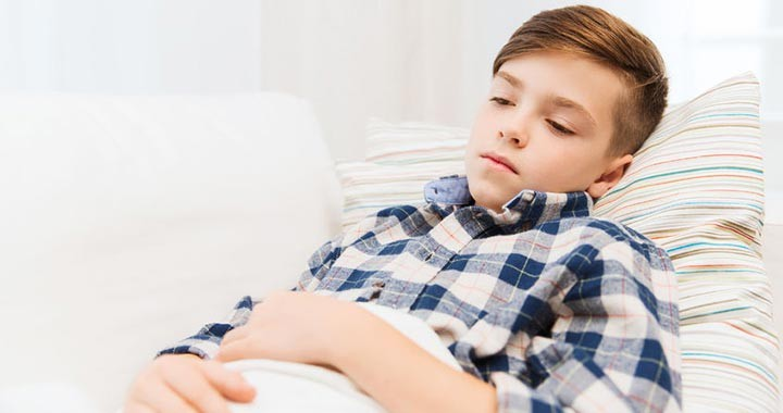 a férgek kezelése gyermekkorban belfergesseg lelki okai