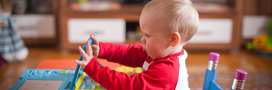 cukorbetegseg jelei gyerekeknel
