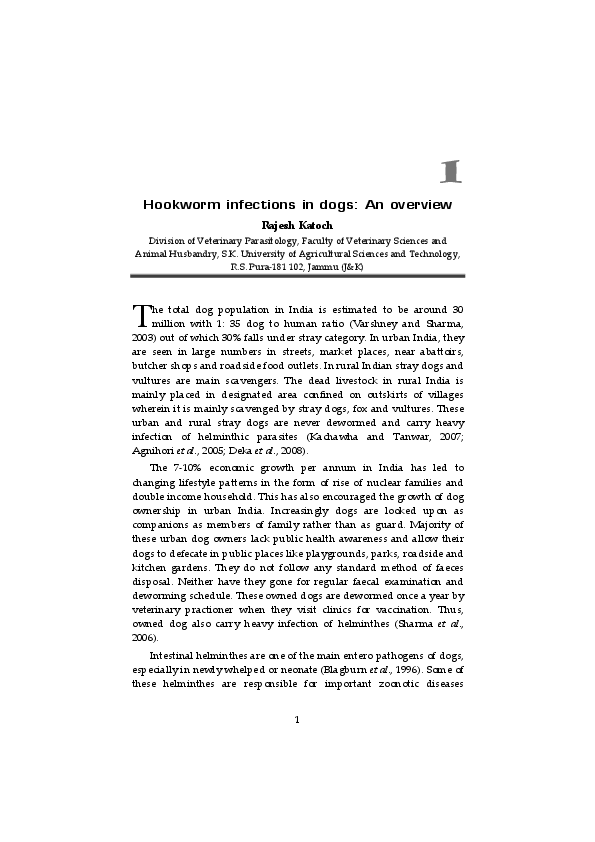 fascioliasis helminták fereghajto tabletta embernek veny nelkul