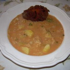 Kelkáposzta-főzelék régiesen | NOSALTY