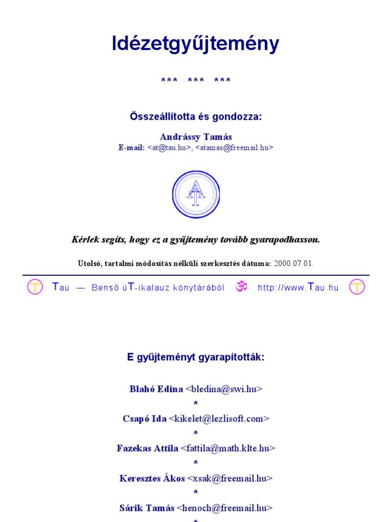 írja le a bika láncának fejlődési ciklusát)