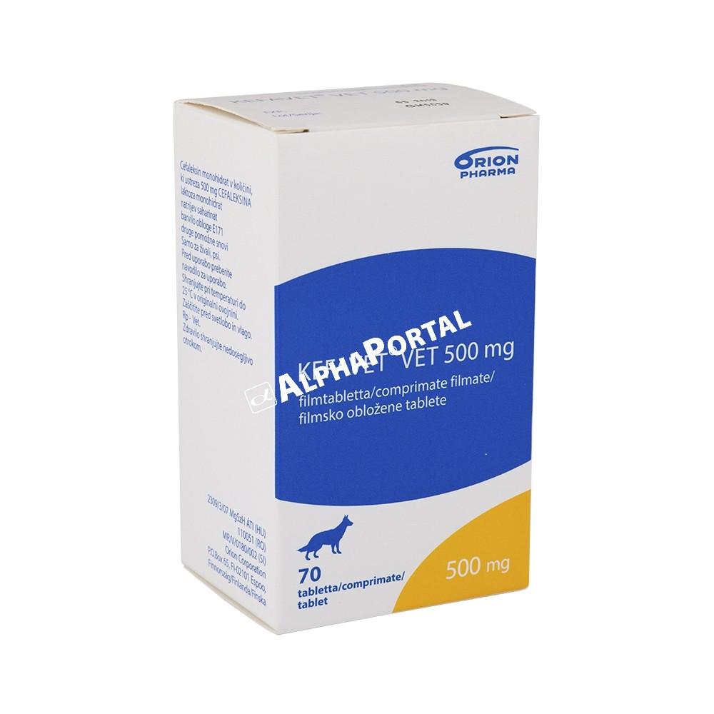 parazitaellenes tabletták a demodexből)