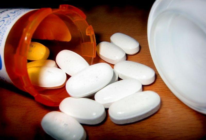 széles spektrumú antihelmintikus gyógyszer paraziták az emberi testben szódakezelés