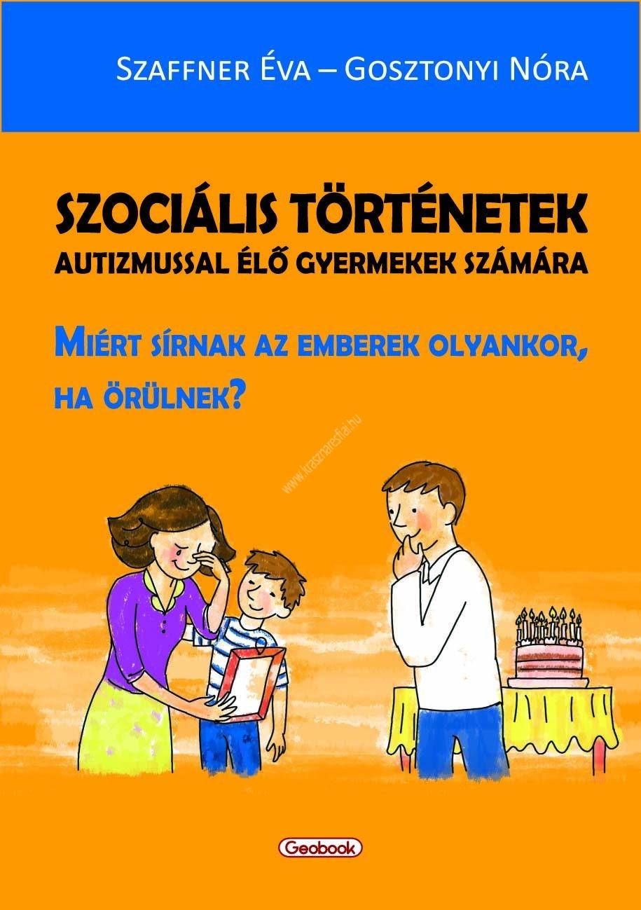féreggyógyszer gyermekek számára 1 év)