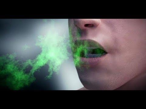 hogyan jönnek ki férgek drogok után