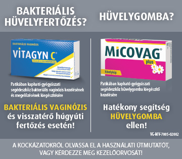 a paraziták fertőzésének megelőzése)
