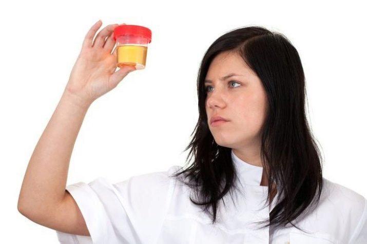 Az aceton szaga a szája - Szövődmények Szájából az aceton szaga miért