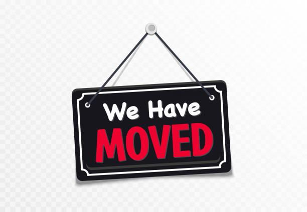 szem helminthiasis