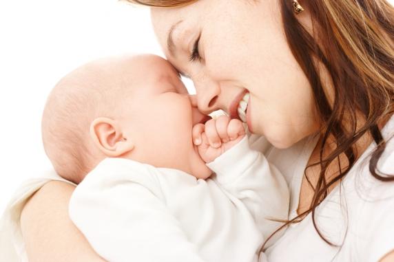 férgek gyógyszere szoptató anyák számára
