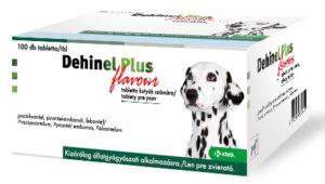 kutya féreghajtó gyógyszer)