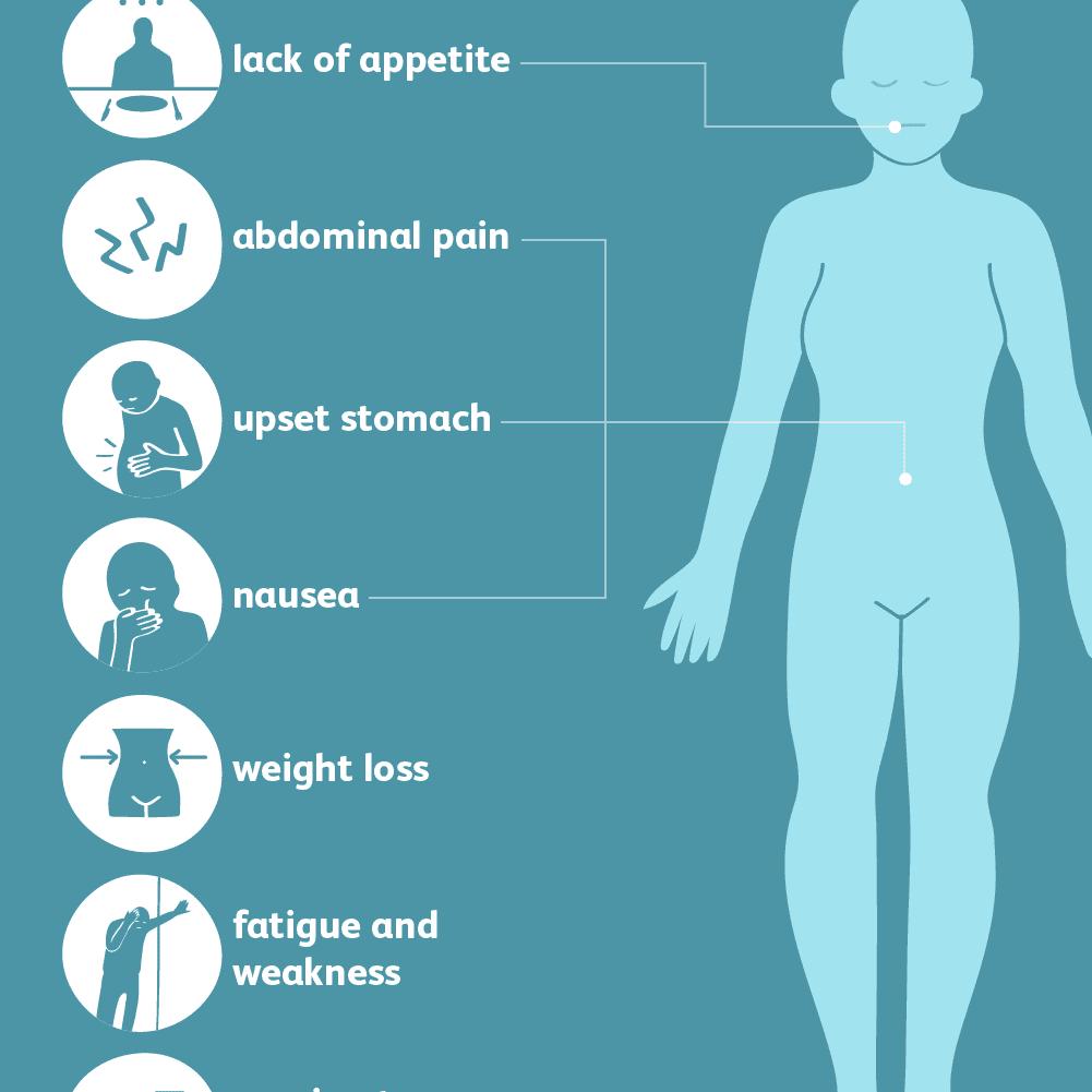 Diphyllobothriasis gyógyszer