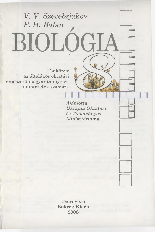 trichinella fejlesztési ciklus rajza