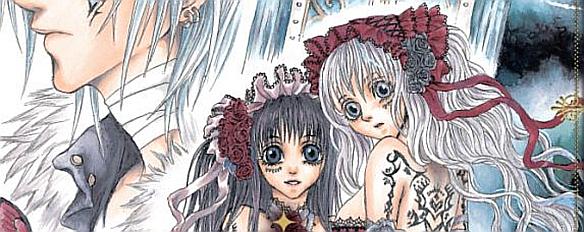 parazita anime óra egy sorban a férgek megelőzésére széles hatású gyermekek számára