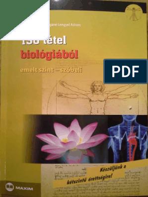a prokarióták kötelezővé teszik az intracelluláris parazitákat