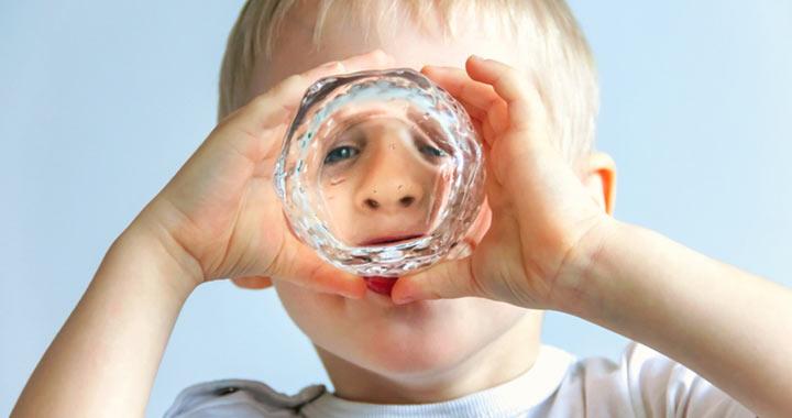 féregkészítmények legfeljebb egyéves gyermekek számára)