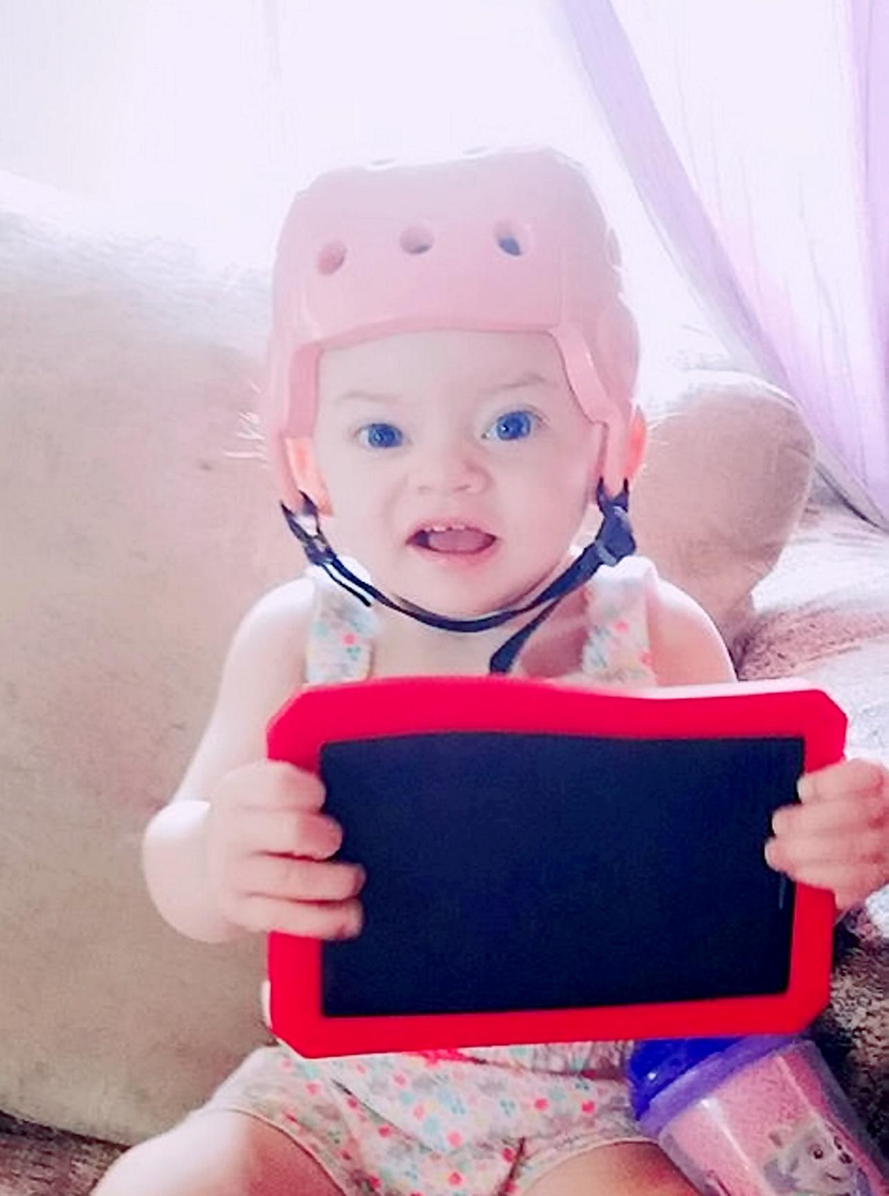 ankilostomiasis tünetek kezelése gyermekeknél)