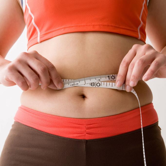 10 gyakori hiba, amit nem vesz észre a szénhidrátszegény diétánál! | Diéta és Fitnesz