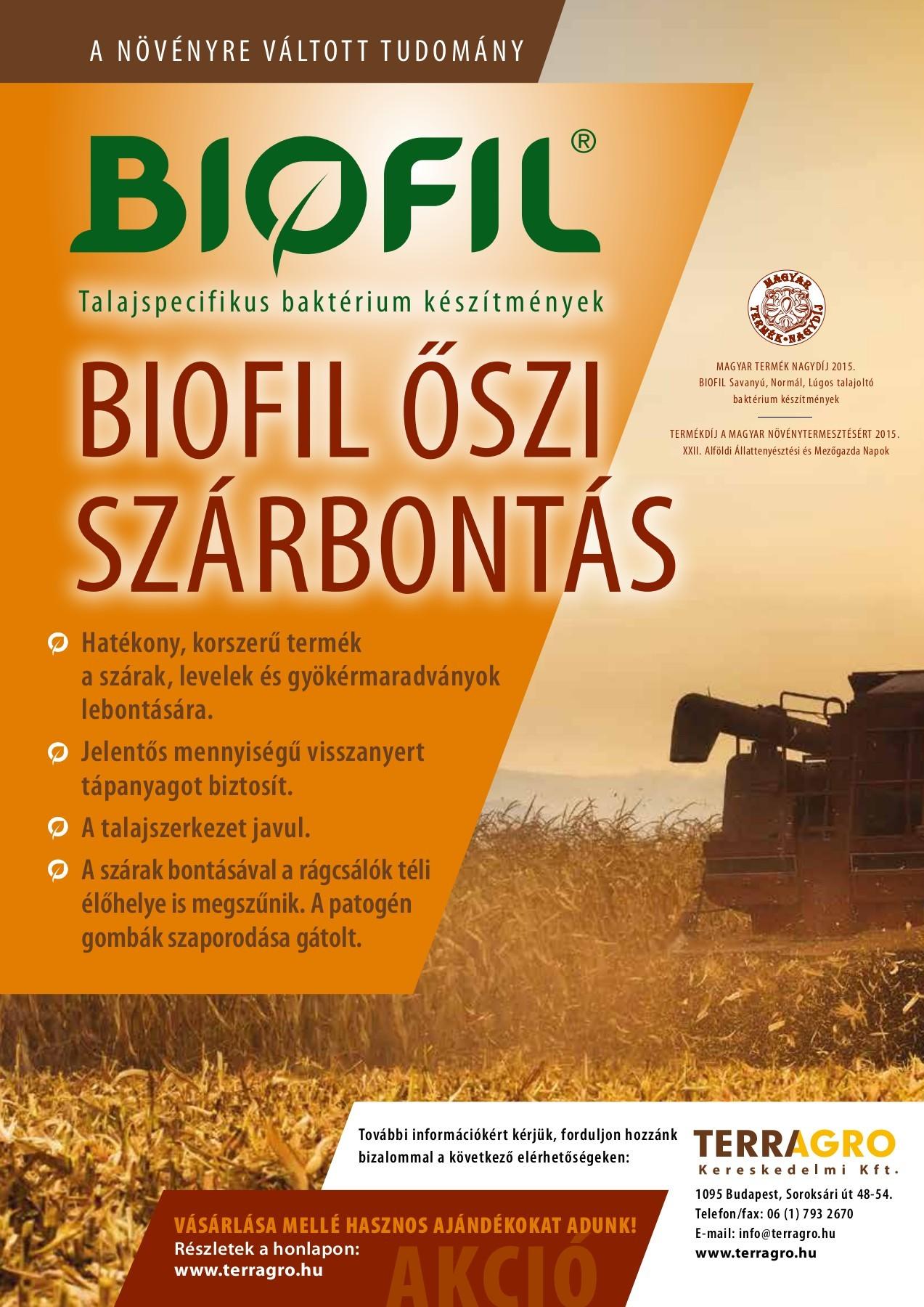a férgek kivonásának előkészítése zoonózisos paraziták ppt