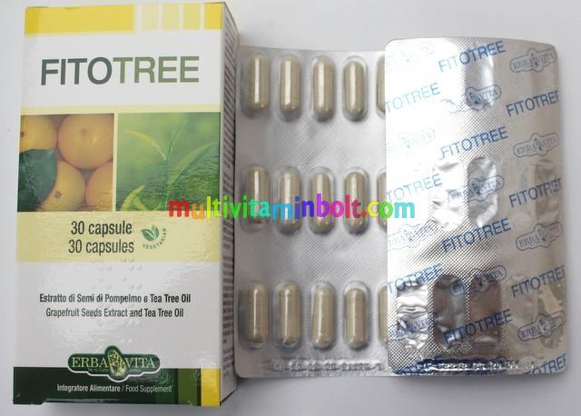 homeopátiás cseppek férgek számára