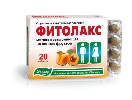 MALARONE mg/ mg filmtabletta