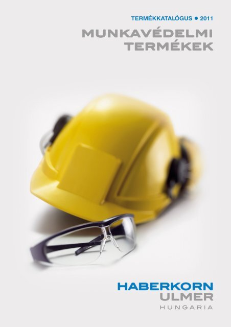 anti helmint készítmények emberek számára)