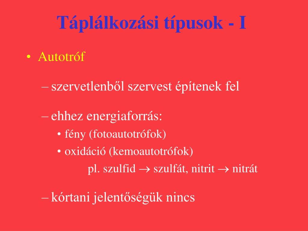 giardiasis típusok